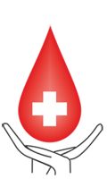 ГБУЗ ВО   «Областная станция переливания крови»